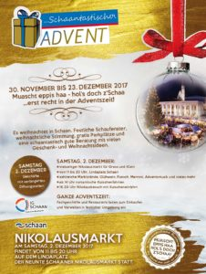 Advent2017-flyer_web_lowres